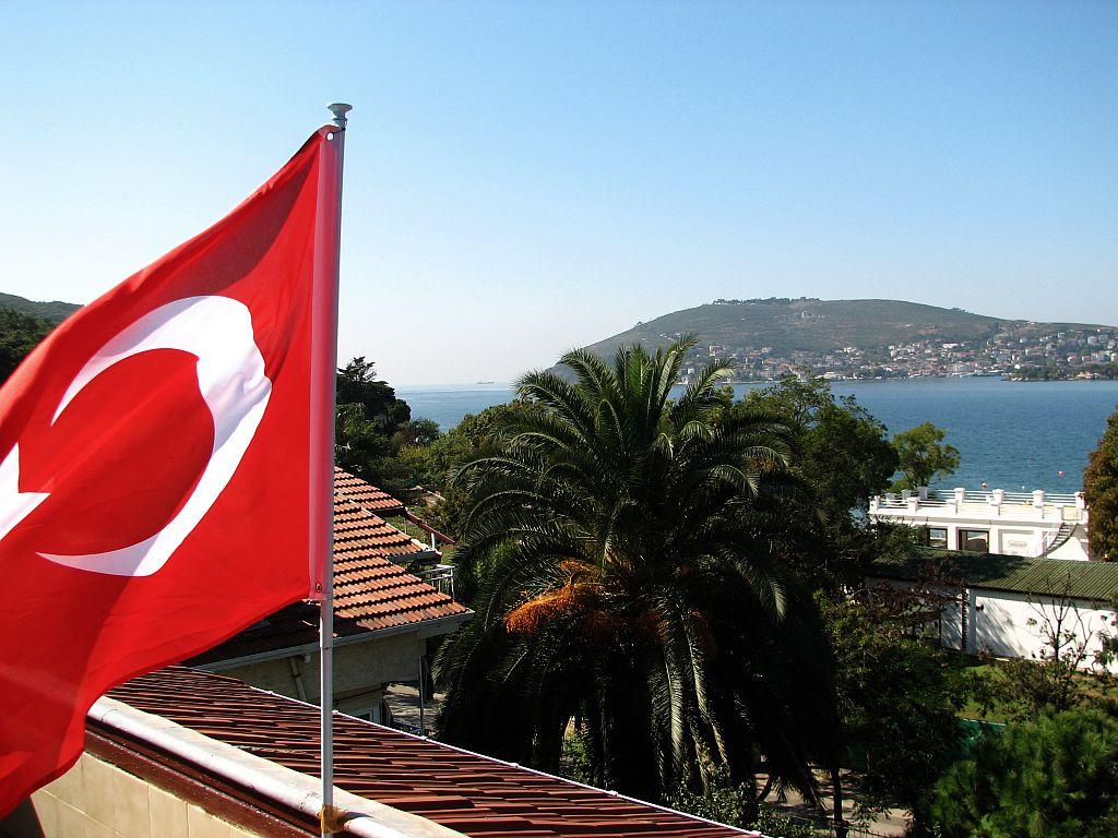 С какими опасностями можно столкнуться на семейном отдыхе в Турции