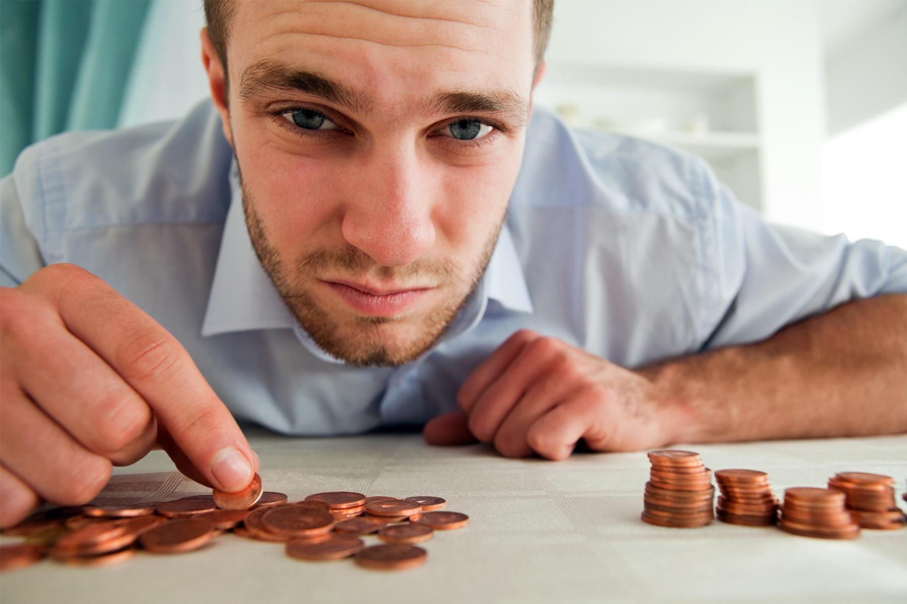 каким-то от зарплаты до зарплаты картинки служит для надежной